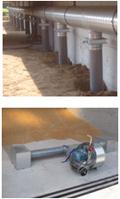 collecteurs-air