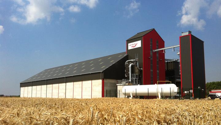 stockage-fond-plat-silos