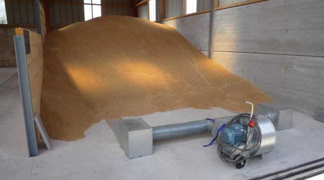 ventilation-soufflerie-cereales