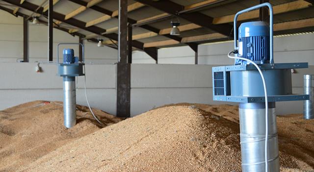 ventilation-colonnes-céréales